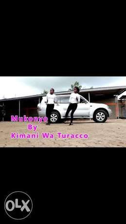 Are you looking for Dancers? Ruiru - image 1