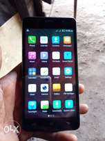 Infinix hot note for sell