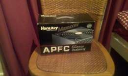Huntkey power supply
