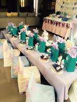 Kid's party decor for sale