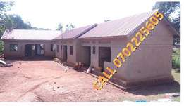 Transformed rental units for sale in Nabingo at 70m