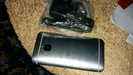 HTC one m9 discount price..