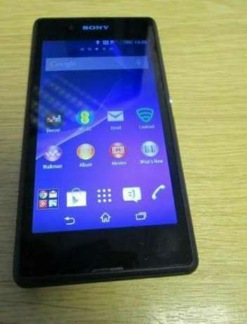 Sony Xperia E3 for Sale with Good Condition. Bellville - image 2