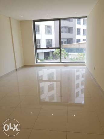 Luxury New Apartment For Rent in Bousher