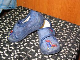 Waldi - Дитяче взуття - OLX.ua 5eb2da5afcfd4