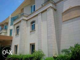 ikoyi super luxurious hotel for very urgent sale