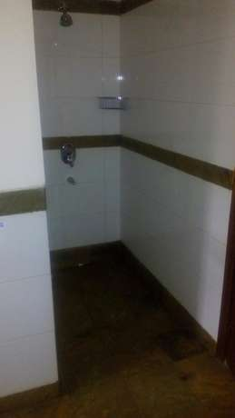 3 Apartment Bedroomed All in suite Dsq Kilimani - image 7