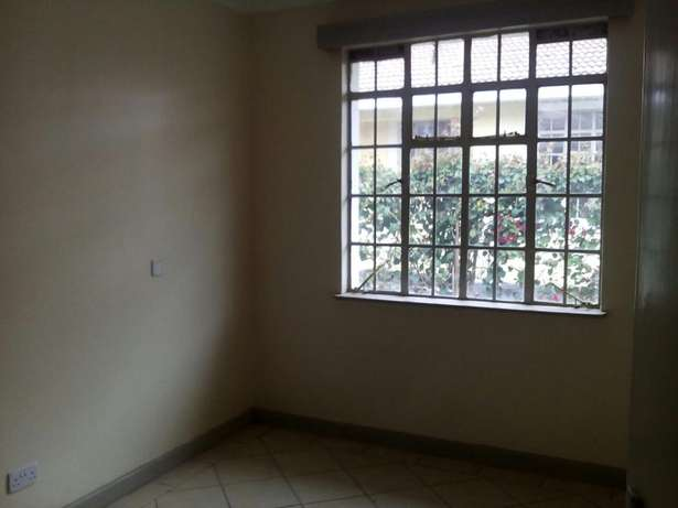 Bungalow to Let Athi River - image 7