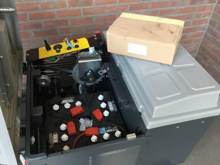 Meijer VR950 - 2019 - image 6