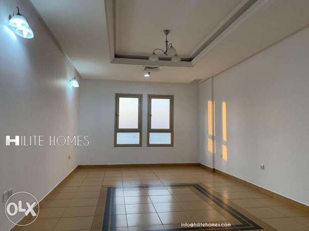 Seaview apartment for rent, Hilitehomes