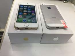 quick deal. iphone 5s 32gb
