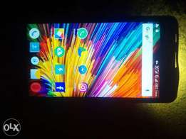 Infinix hot 3 for sale