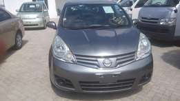 Very clean Nissan Note On Sale