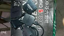 Amazon fast charger