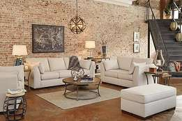 Brand New Coasta Sofa 3+2+1 - Corner also available on special offer
