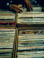 LP'S - Vinyl Records - All Sorts To Choose From