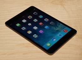 Ipad 2 mini for sale 3g simslot good condtion, Bargain