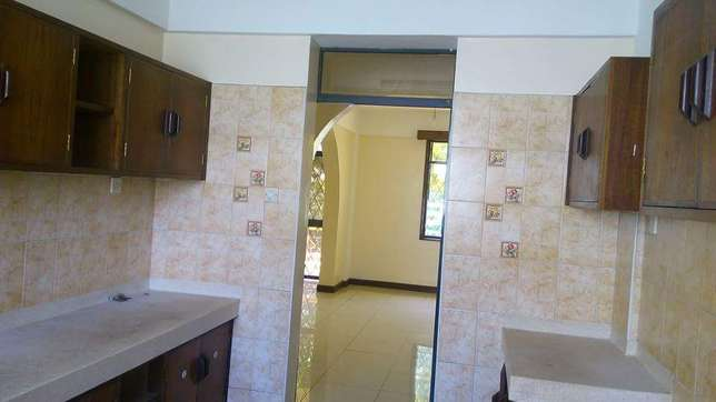 Executive 3 bedroom apartment for rental in prime part of nyali Nyali - image 6