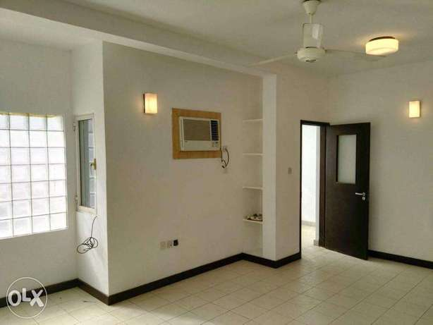 Small 1Bhk on Khwair Main Road Near DANUBE very Prime location