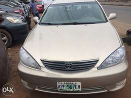 one month used no condition buy and used over grade than tokunbo