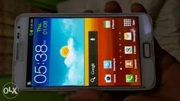 Samsung note1 2GB ram 16GB full day without changing sell swap
