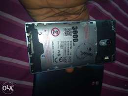 Clean Tecno C9 for sale