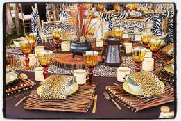 Traditional undeplate for sale