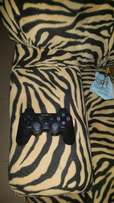 Used ps3 for sale