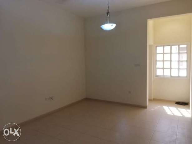 Beautiful 2 BHK Flat for rent in MBD Ruwi