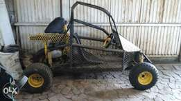 Gokart for sale