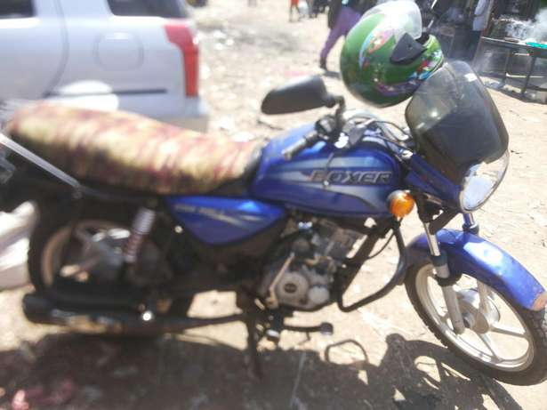 Bike on sale kmdk Muthurwa - image 7
