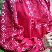 Вишиванка Ручна Робота - Мода і стиль - OLX.ua 237e07f558db8