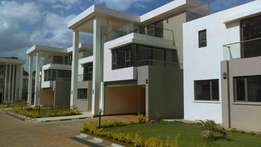 Modern 5 bedroom house to let /sale in Lavington