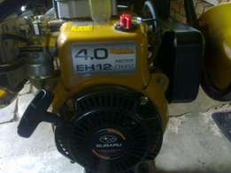 Rammer For Sale