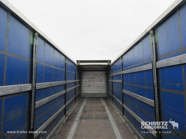 Schmitz Cargobull Curtainsider Coil - 2013 - image 8
