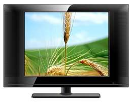 Brand New Vitron 19'' digital Tv free delivery countrywide