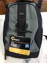 Lowepro Flipside AW 400 for sale