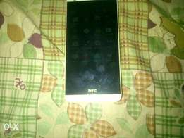 Working htc 626s white android fast sale