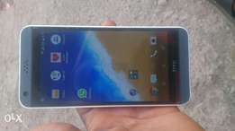 HTC original phone for sell