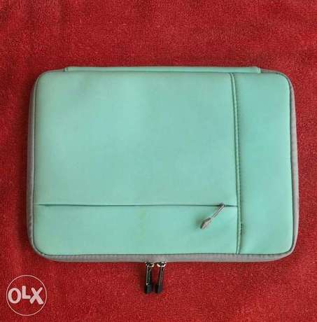 Portable Bag for mini laptop or tablets for sale Ibadan - image 2