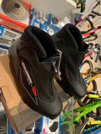 Buty biegowe Salomon Escape 5 TR 42