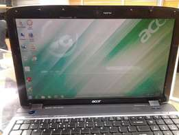 Acer Aspire DZG Series for sale