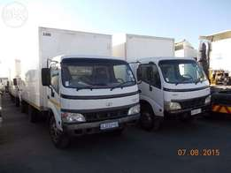 2005 toyota dyna 4 tonne for sale