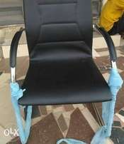 Good quality Visitors office chair