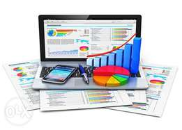 Computerized Accounting Software Training Courses For Accountants