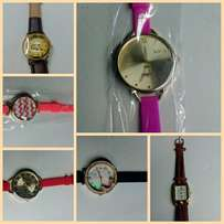 Watches for sale in wholesale and retail.