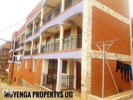 Apartment for rent for house lands plots call us