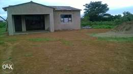 House For Sale at KwaMakhutha