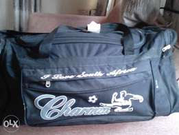 Travelling bag for sale
