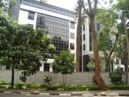 Nairobi State House Office Spaces To Let.